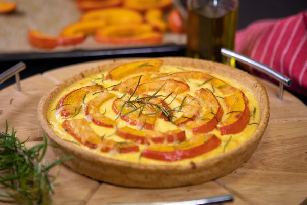 Quiche-Tartelette-Blog