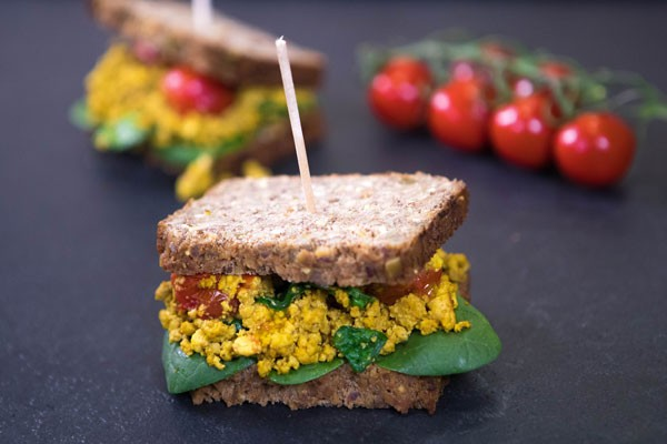 welovebakery-tofu-scramble-1-blog